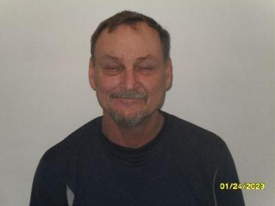 Daniel J Bowers a registered Sex Offender of Massachusetts