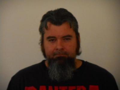 Thomas M Goodwin a registered Sex Offender of Massachusetts