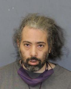 Angelo Joseph Hensley a registered Sex Offender of Massachusetts