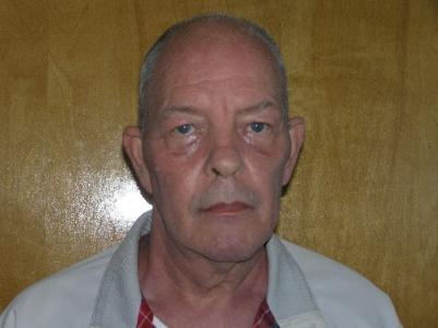 Timothy Paul Caron a registered Sex Offender of Massachusetts