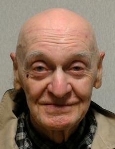 Robert Hebert a registered Sex Offender of Massachusetts
