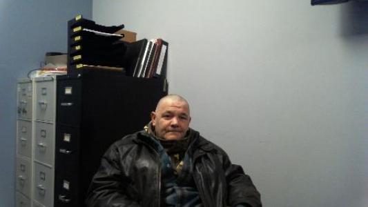 Robert Edwards a registered Sex Offender of Massachusetts