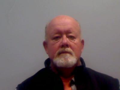 Daniel J Grant a registered Sex Offender of Massachusetts