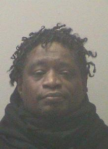 Lazell Thomas Payne a registered Sex Offender of Massachusetts