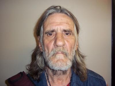 Gerard Lalonde a registered Sex Offender of Massachusetts