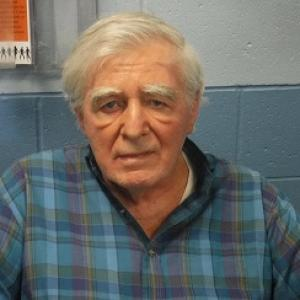Lawrence Sherlaw a registered Sex Offender of Massachusetts