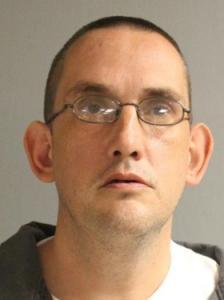 Anthony Reynolds a registered Sex Offender of Massachusetts