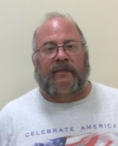 Edward Joseph Doucette a registered Sex Offender of Massachusetts