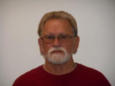 Bill Dean Gifford a registered Sex Offender of Massachusetts