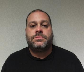 Daniel D Medeiros Jr a registered Sex Offender of Massachusetts