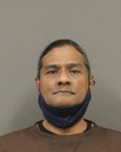 John P Flores a registered Sex Offender of Massachusetts