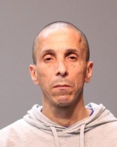 Carlos J Leon a registered Sex Offender of Massachusetts