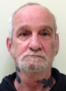 Richard A Mason a registered Sex Offender of Massachusetts