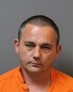 Joseph F Daigle a registered Sex Offender of Massachusetts