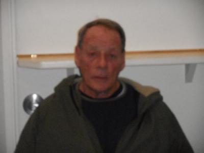 Michael Macdonald a registered Sex Offender of Massachusetts