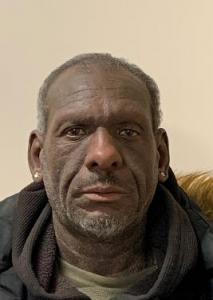 Desmond S Jacobs a registered Sex Offender of Massachusetts