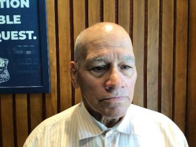 Juan Ramon Colon a registered Sex Offender of Massachusetts
