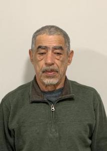 Luis Antonio Muniz a registered Sex Offender of Massachusetts