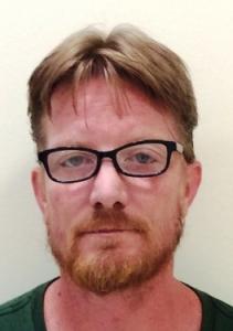Kevin Hunt Mccarthy a registered Sex Offender of Massachusetts
