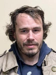 Paul Dalton a registered Sex Offender of Massachusetts