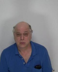 Steven K Alesi a registered Sex Offender of Massachusetts