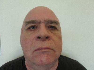 Harold R Leduc a registered Sex Offender of Massachusetts