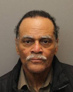Gregory Hemphill a registered Sex Offender of Massachusetts