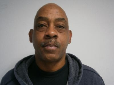 Gregory Texeira a registered Sex Offender of Massachusetts