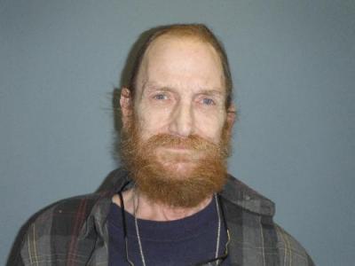 Mark Gregory Katz a registered Sex Offender of Massachusetts