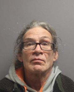 Patrick John Young a registered Sex Offender of Massachusetts