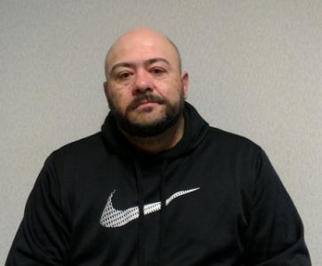 Michael P Alves a registered Sex Offender of Massachusetts