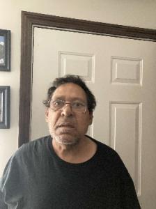 Craig Miller Jr a registered Sex Offender of Massachusetts