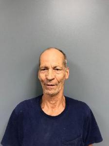 Byron Willis Mylod a registered Sex Offender of Massachusetts