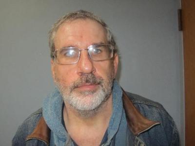Robert T Heath a registered Sex Offender of Massachusetts