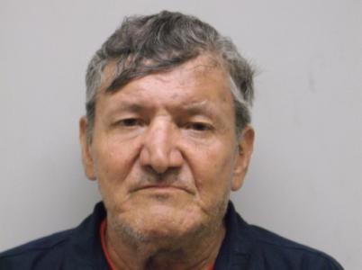George A Theodorou a registered Sex Offender of Massachusetts