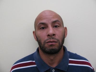 Jesus Alfonso Maldonado a registered Sex Offender of Massachusetts