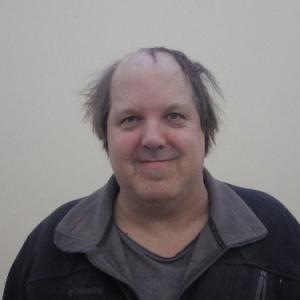 Christopher Albert a registered Sex Offender of Massachusetts