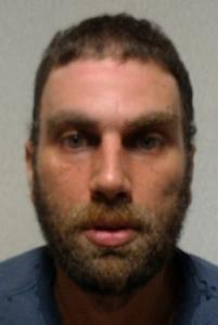 John Allen Medeiros a registered Sex Offender of Massachusetts