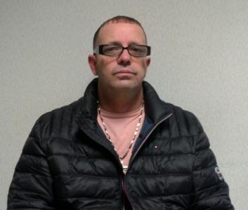 Jason J Souza a registered Sex Offender of Massachusetts