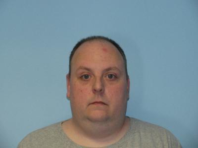 Shaun Paul Lentini a registered Sex Offender of Massachusetts