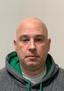 Leonard Hileman a registered Sex Offender of Massachusetts