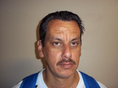 Francisco Morales a registered Sex Offender of Massachusetts