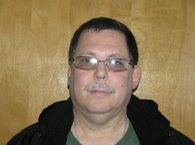 David Dutil a registered Sex Offender of Massachusetts