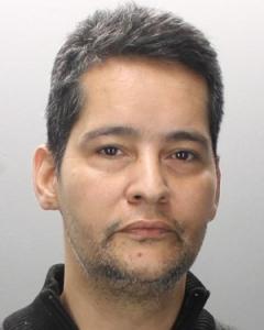 Jerome Torres a registered Sex Offender of Massachusetts