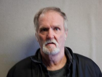 Roy L Hunt a registered Sex Offender of Massachusetts