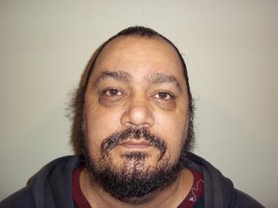 Daniel I Acevedo a registered Sex Offender of Massachusetts