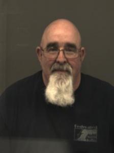 Paul David Ferris a registered Sex Offender of Massachusetts