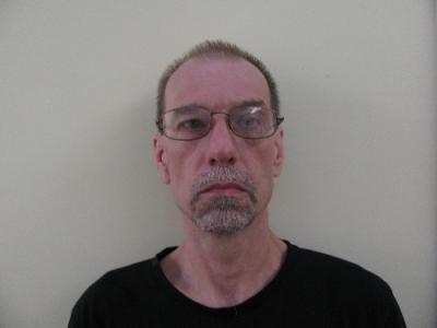 Kenyon D Holstein a registered Sex Offender of Massachusetts