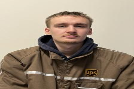 Jake R Rogers a registered Sex Offender of Massachusetts