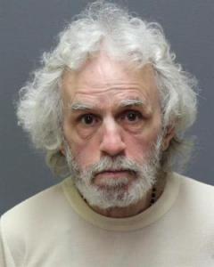 William Brannigan a registered Sex Offender of Massachusetts